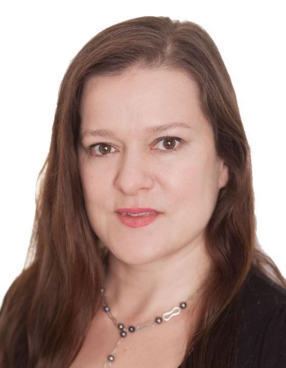 Storyteller, Chloe Beevers